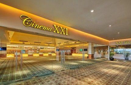 Jadwal Film Bioskop Di Cgv Rita Supermall Purwokerto Akhir ...
