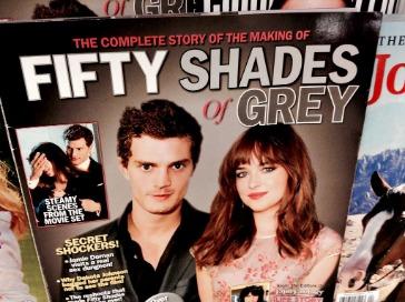Indo sub film gray shades of fifty Nonton Fifty