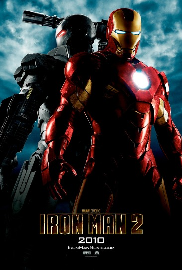 streaming gratis film iron man 2 subtitle indo di web lk21